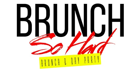 CANCELED UNTIL FURTHER NOTICE BRUNCH N FRIENDS tickets