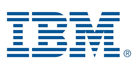 IBM Mock Assessment Centre Session tickets