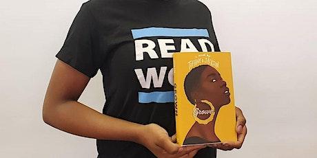 Scribes & Vibes Adopt A Book Club Program tickets