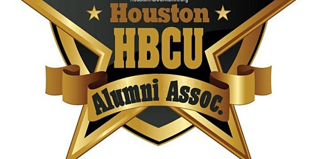 Annual 2021 HBCU College Fair tickets