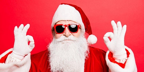 Prebbleton Christmas Plays tickets