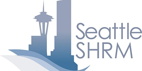 Seattle SHRM Recruiting Special Interest Group December 2020 Roundtable tickets