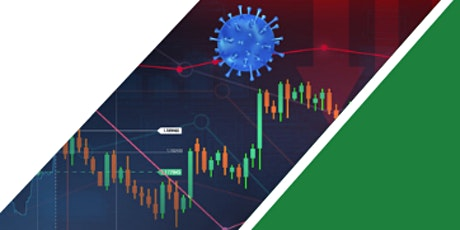 """""""The Pandemic and Beyond: An Economic Assessment"""" - National Online Forum tickets"""