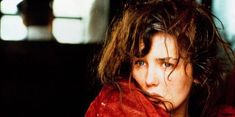 HERE I AM | CAMILLE CLAUDEL (1988) tickets