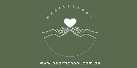 Heartschool  | De-armouring and Re-armouring Course tickets