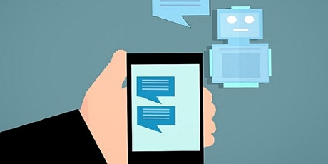 Intro into Messenger Bots and why it is essential for any business entradas