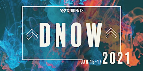 DNOW 21 tickets