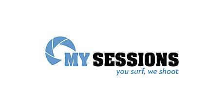Webinaire My-Sessions Français billets