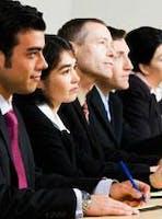 CPA CGA CMA CA PD Private Company Tax Issues in 2019 Calgary, Alberta Course, Workshop, Seminar, Training