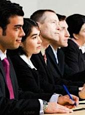 CPA CGA CMA CA PD Private Company Tax Issues in 2020 Calgary, Alberta Course, Workshop, Seminar, Training tickets