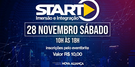 START - 12/12/2020 billets