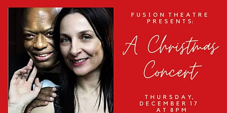 A Christmas Concert live from The American Irish Historical Society tickets