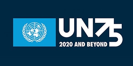 UN Sustainable Development Goals Conversation: UVic tickets
