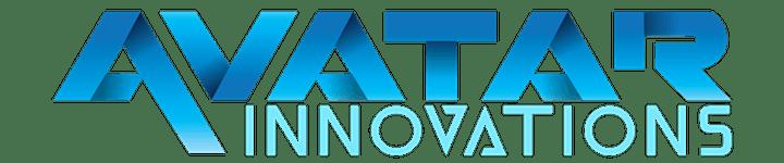 Avatar Program image