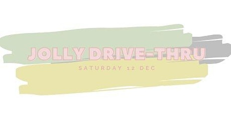 Jolly Drive-Thru. tickets