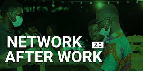 Network after Work tickets
