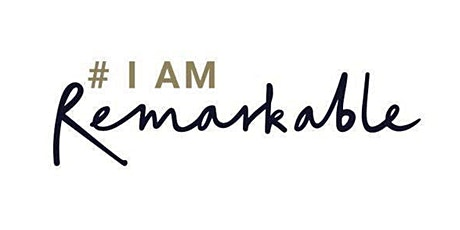 #IamRemarkable [Non TEAM] - Dec 8 (7:00pm-8:30pm EST) tickets