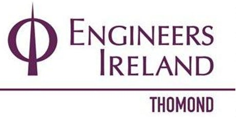 Young Engineers Society Online Pub Quiz tickets