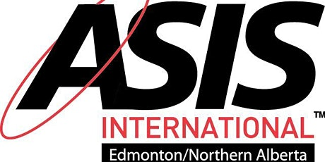 November 25th ASIS Online Learning Session & Elections through ZOOM tickets