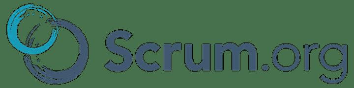 Scrum.org - Professional Scrum Master (PSM) image