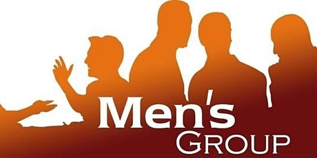 Hawkesbury Good Blokes - our first meeting! tickets