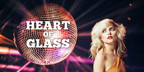 Heart of Glass tickets