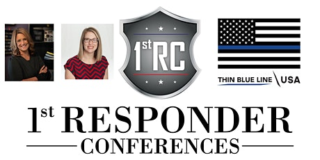 Saving Lives on Both Sides of the Call- A 9-1-1 PTSD Journey!  #1RC tickets