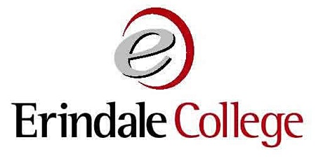 Erindale College Year 12 Graduation Ceremony tickets