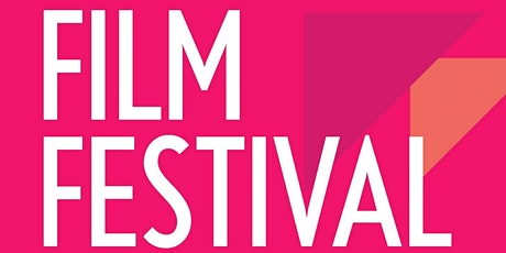 Wide Angle Film Festival 2020 - Corporate Program - Free and Online! tickets