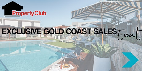 QLD | Exclusive Property Club Deal! - Inspection & Sales Event