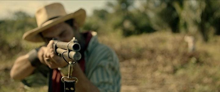 PUREZA Film Screening + Q&A image