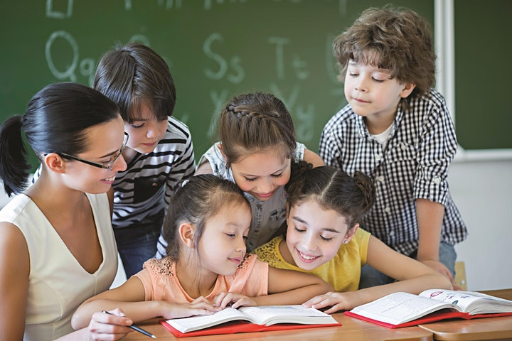 Foundational Skills of Language Learning: Writing 1 by Dr George M Jacobs image