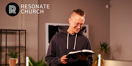Resonate Church - Sunday Services