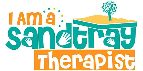 Webinar: Exploring Sandtray Play Therapy using Prompts  with clients tickets