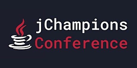 jChampions Conference tickets
