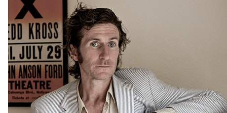 Tim Rogers and Davey Lane: 2nd Show tickets