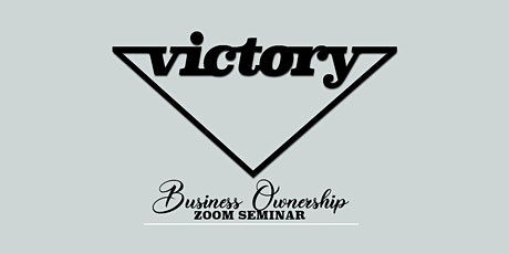 Business Ownership Seminar tickets