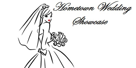 Hometown Wedding Showcase tickets