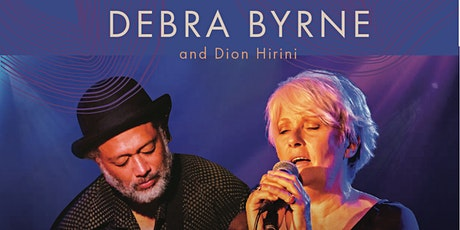 Debra Byrne LIVE at The Trawool Estate tickets