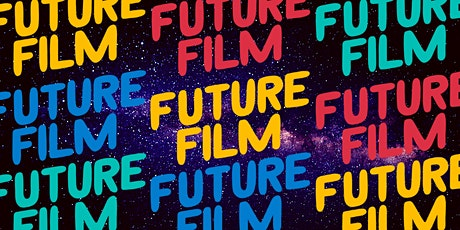 Future Film Festival tickets