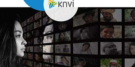 KNVI Connected tickets