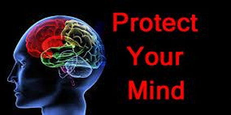 How To Protect Yourself From Neuro-Linguistic Programming (NLP) Tickets