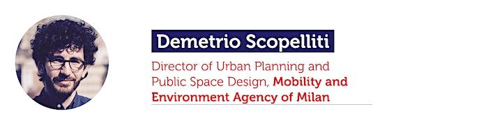 The Future is Landscape – RMIT Global Webinar image