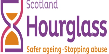 The role of a carer in keeping older people safe in Scotland tickets