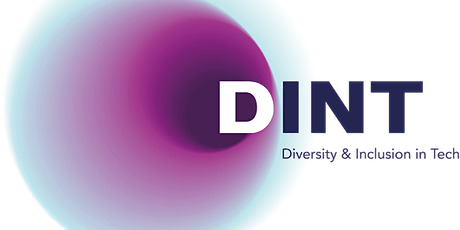 Excluded from Inclusion: Join the D&I conversation as a straight, white man tickets