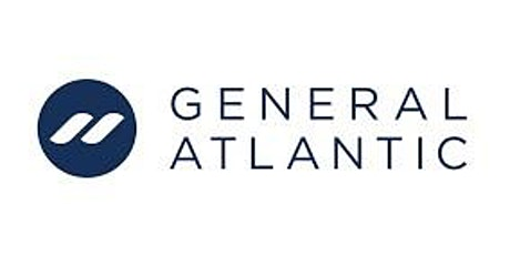 General Atlantic: A Global Growth Equity Investor
