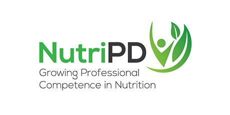 NutriPD Seminar- Empowering Leaders in the Nutrition Profession tickets