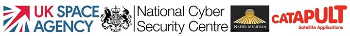 UKSA Cybersecurity Workshops image