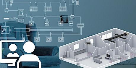 Webconference | La gestione personalizzata del comfort indoor