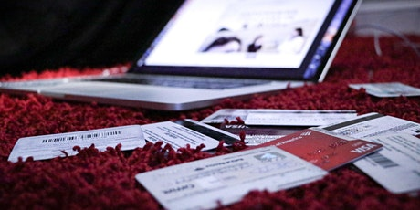 386 - Digital Skills: Getting to Grips with Shopping Online tickets